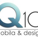 Q10.RO S.R.L.