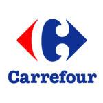 Carrefour Baia Mare